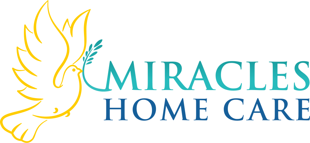 Miracles Home Care